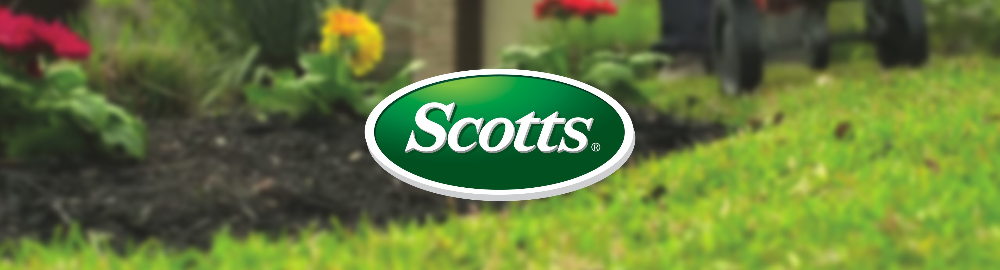 More about Scotts lawn care at Jantz Lumber