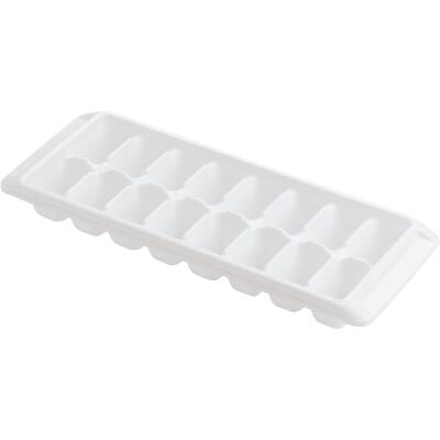 Rubbermaid Servin' Saver Deluxe Ice Cube Tray